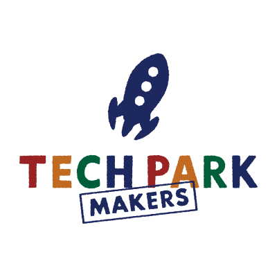 Fablab Tenjin / TECH PARK MAKERS